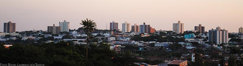 cidade-sumare