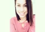 Dra. Cristie Garisto